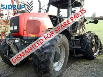 salg af Massey Ferguson 8220 traktor