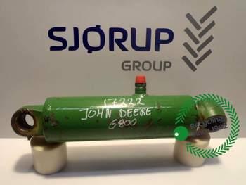 salg af Liftcylinder John Deere 6800