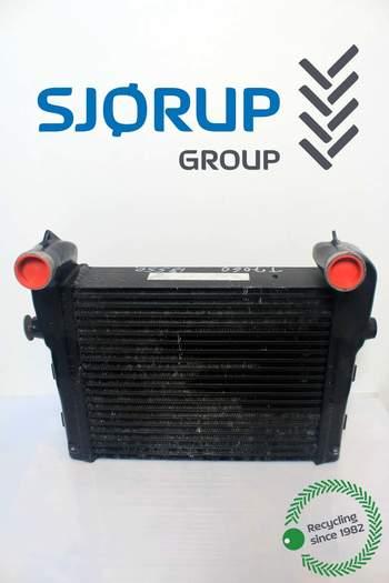 salg af Intercooler New Holland T7060