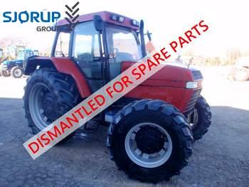 salg af Case 5120 traktor