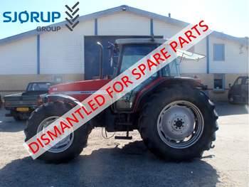 salg af Massey Ferguson 4270 traktor