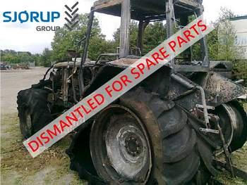 salg af Massey Ferguson 6190 traktor