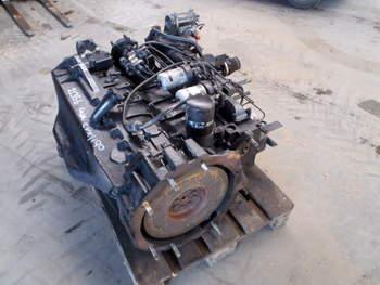 salg af Motor Case CVX1190