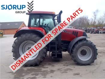 salg af Case CVX1190 traktor