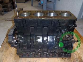 salg af Shortblock Steyr M9094A