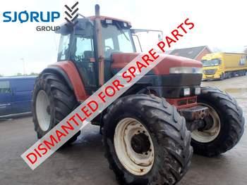 salg af New Holland G 190 traktor