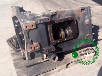 salg af Gearkasse Case Puma 185 CVX