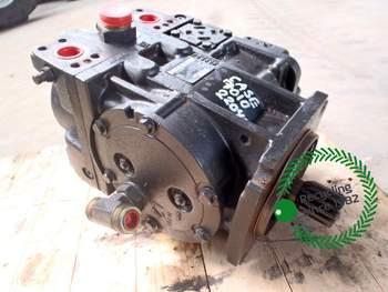 salg af Hydrostatpumpe Case Axial Flow 7010