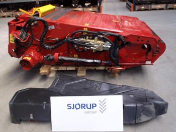 salg af Slug Case Axial Flow 7010