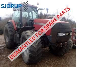 salg af Case MX200 traktor