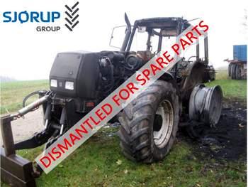 salg af Valtra 8550 traktor