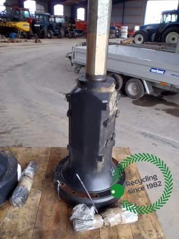salg af Lår New Holland T6070 Højre