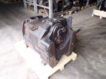 salg af Gearkasse Case MX285