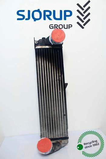 salg af Intercooler New Holland T8.420