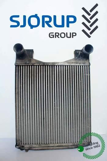 salg af Intercooler Claas Axion 850