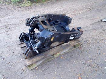 salg af Frontlift New Holland T7.210