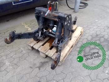 salg af Frontlift Case MX 280