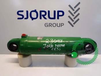salg af Liftcylinder John Deere 6930