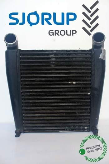 salg af Intercooler Case MXM 155