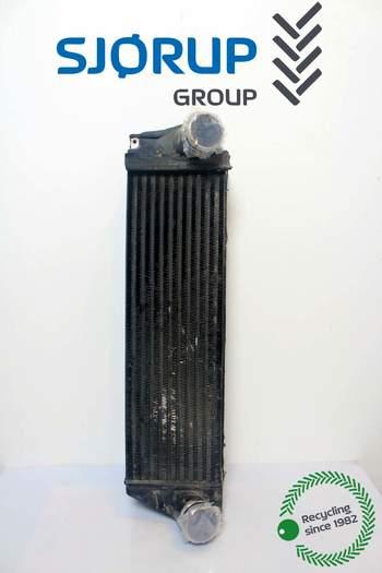 salg af Intercooler New Holland TG 285