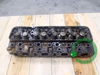 salg af Topstykke Ford 675D