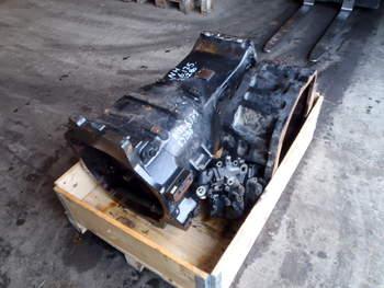 salg af Gearkasse New Holland T6.175 AC
