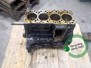 salg af Shortblock New Holland T6.175