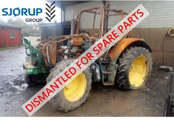 salg af John Deere 6320 traktor