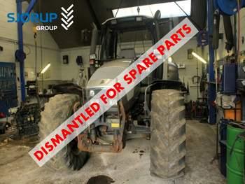 salg af Lamborghini R6 VRT traktor