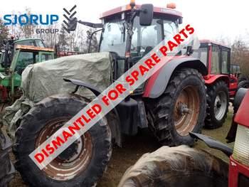 salg af Case MXM190 traktor
