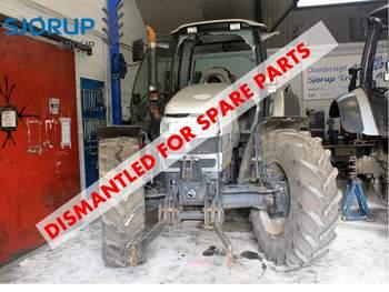 salg af Lamborghini Champion 150 traktor
