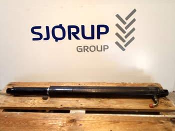 salg af Cylinder New Holland TX 66 Slug