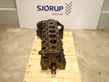 salg af Shortblock Deutz Agrotron 106 (BF6M1012)