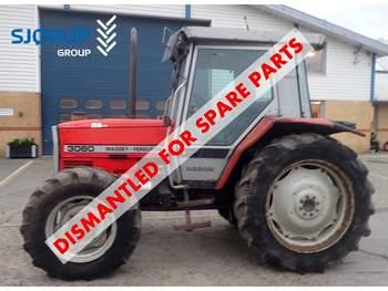 salg af Massey Ferguson 3060 traktor