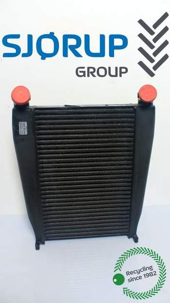 salg af Intercooler New Holland T6070