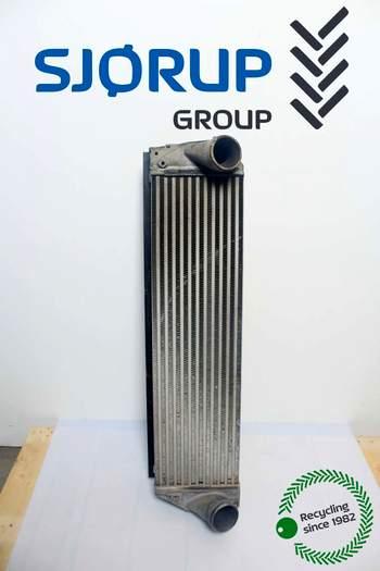 salg af Intercooler New Holland T8050