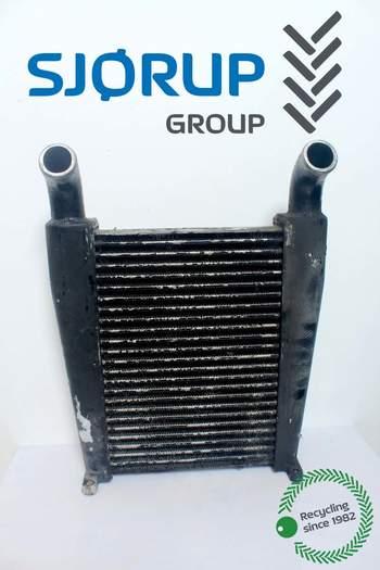 salg af Intercooler New Holland T6010