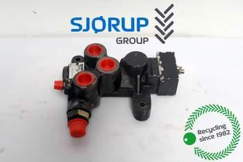 salg af Bremseventil Deutz TTV1130 Hydraulisk