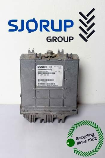 salg af ECU Deutz TTV1130 Transmission