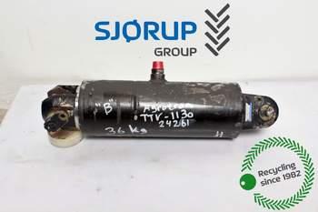 salg af Liftcylinder Deutz TTV1130