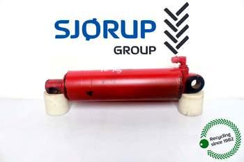 salg af Liftcylinder McCormick MTX155