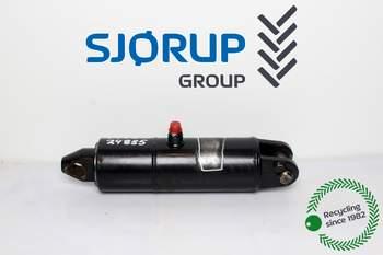 salg af Liftcylinder Deutz Agrotron TTV 630