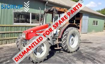 salg af Massey Ferguson 4255 traktor