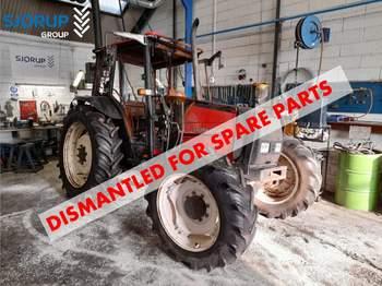salg af Valmet 900 traktor