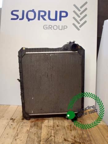 salg af Vandkøler Case MX 135