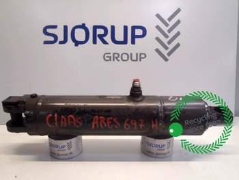 salg af Liftcylinder Claas Ares 697 Højre