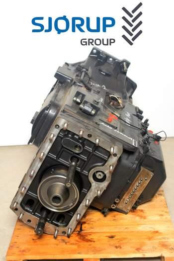 salg af Gearkasse New Holland T7070 AC