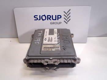 salg af ECU New Holland TM190 Motor (87803360)