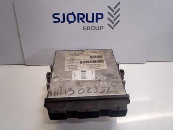 salg af ECU Claas Arion 640 Motor