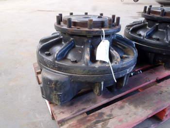 salg af Slutdrev Case Axial Flow 8010 Højre